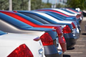 قوانین جدید برای خرید و فروش خودرو