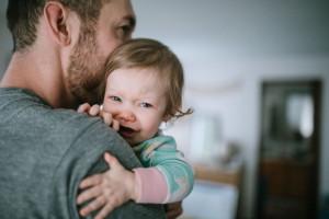 کارهایی که در هنگام قهر کردن کودکان باید انجام داد