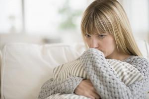چگونه هورمون کورتیزول (cortisol) را در بدن کاهش دهیم ؟