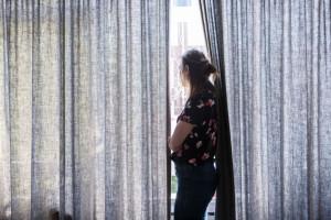 چطور از افسردگی بعد از تعطیلات جلوگیری کنیم؟