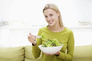 رژیم برات (BRAT) توسط دکتر تغذیه برای درمان مشکلات گوارشی