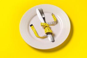با رژیم لیمومی فقط در یک دوره 5 کیلوگرم وزن کم کنید