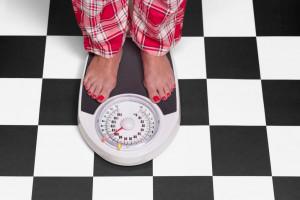 11 راهکار عالی برای تثبیت وزن پس از رژیم لاغری