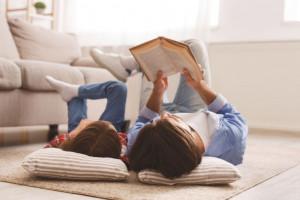 8 عادتی که فرزند از مادر به ارث میبرد!