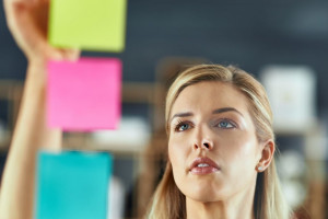 12 راهکار عالی برای پایبند بودن و عملی کردن برنامه ریزی ها