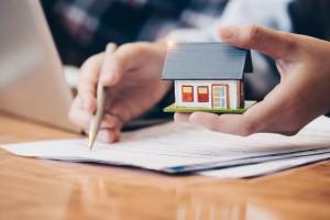 شرایط و قوانین مربوط به اجاره ملک ورثه ای