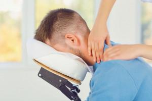 9 فایده بازتاب درمانی
