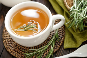 دمنوش مرزه و خواص درمانی آن در درمان سرماخوردگی