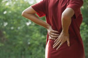 ورزش مناسب برای افراد مبتلا به دیسک کمر و درد سیاتیک