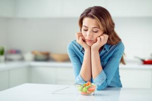 یک رژیم بدون گلوتن شامل چه خوراکیهایی میشود؟
