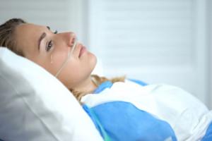 علائم افسردگی تنفسی ، عوامل ایجاد، راههای تشخیص و درمان آن