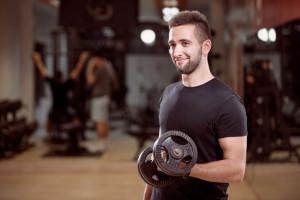 8 فایده کراس ترینینگ ، این ورزش شامل چه نوع تمریناتی می شود؟