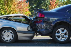 مقصر در تصادفات زنجیره ای کیست ؟