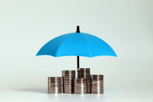 شرایط بیمه پول در گردش و پول در صندوق