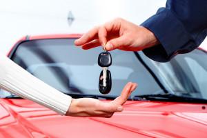 نمونه قرارداد و صلح نامه خودرو