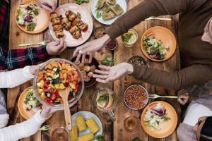 ویژگی افراد سوداوی مزاج + بایدها و نبایدها در رژیم غذایی آنها