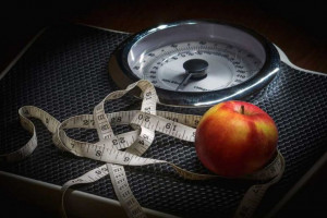 چگونه به راحتی با رژیم غذایی مونو (رژیم تک خوری) وزن کم کنیم؟
