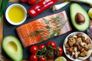 رژیم غذایی فلکسترین چیست؟