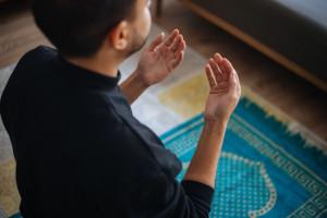 علت خواندن سوره حمد در نماز چیست ؟
