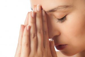 موثرترین دعا برای ریزش و پرپشت شدن موی سر
