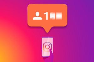 4 راه مطمئن برای تشخیص فالوور فیک اینستاگرام