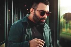 دانلود آهنگ میخندم تا دنیا به روم بخنده / مسعود صادقلو