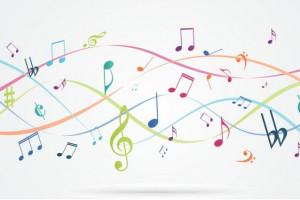 دانلود 35 آهنگ بی کلام (شاد،غمگین) برای کلیپ