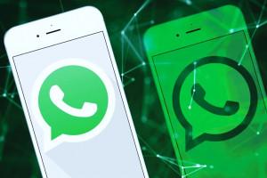 5 راه قطعی برای هک واتساپ Whatsapp دیگران
