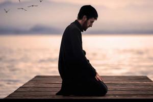 نماز شب و روز عید غدیر خم چگونه خوانده میشود ؟