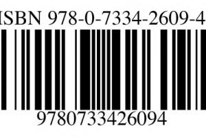نحوه دریافت شابک کتاب از طریق سامانه ثبت شابک / isbn.ir