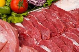 گوشت شتر مرغ در بارداری چه فایده ای دارد و چگونه مصرف میشود ؟