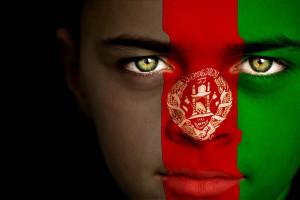 10 نقاشی زیبای افغانستان برای رنگ آمیزی کودکان