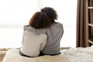 40 متن و پیام عاشقانه خفن و رمانتیک به خواهرم