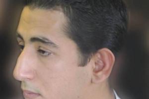 ماجرای خودکشی غلامعباس یحیی پور معلم شیرازی !