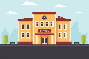 40 متن خاص ویژه تبریک ورود به مدرسه (دبستان،متوسطه،دبیرستان)