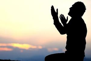 5 دعا سریع الاثر برای درس خوان شدن فرزند