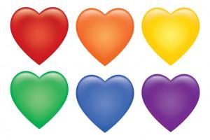 روز جهانی قلب 2021 در سال 1400 چه روزی است ؟