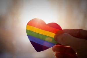 25 عکس توپ و خفن برای تبریک روز جهانی قلب (پروفایل/استوری)