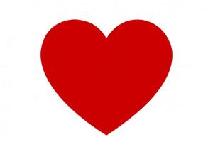 دانلود 10 آهنگ روز جهانی قلب (خاص و یونیک)