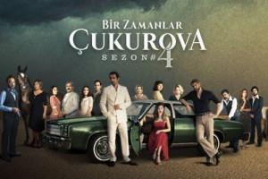 قسمت آخر سریال روزگارانی در چوکوروا (Bir Zamanlar Çukurova) + فیلم
