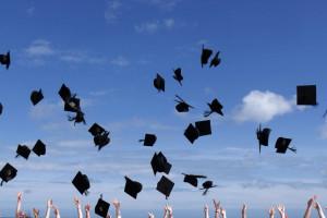 تاریخ روز جهانی دانشجو 2021 در سال 1400 چه روزی است ؟