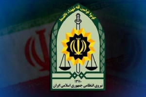 40 متن و پیام تبریک هفته نیروی انتظامی به (پدر،برادر)