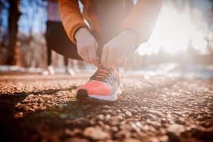 15 عکس تبریک هفته تربیت بدنی و ورزش برای (پروفایل،استوری)