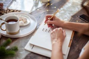 35 متن عاشقانه آرزوی خوب برای دخترم