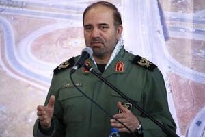 بیوگرافی (زین العابدین خرم) استاندار جدید آذربایجان شرقی
