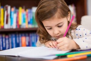جمله سازی و کلمات هم خانواده با کلمه وحدت