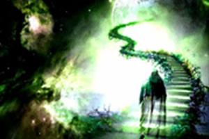 داستان معراج پیامبر (ص) در کدام سوره آمده است ؟