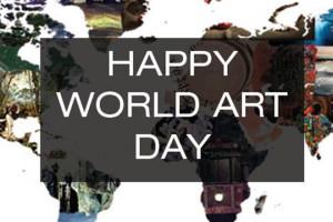 20 متن و پیام تبریک روز جهانی هنرمند