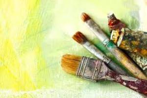 ۲۰ متن تبریک روز جهانی هنرمند به (دوست،همکار)