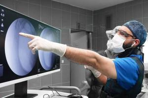 تسکین درد سیاتیک با درمانهای غیر جراحی